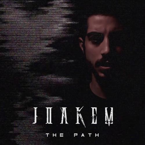 joakem-the-path